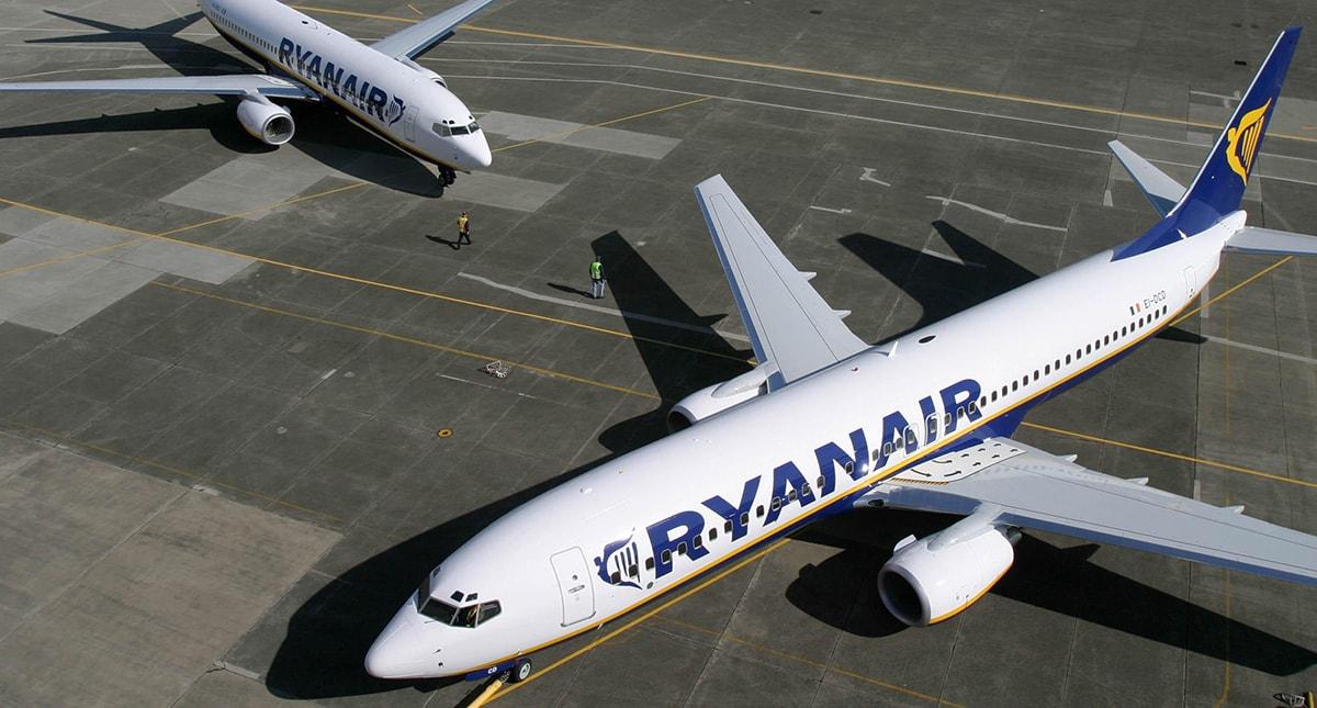 Flussi e riflussi aeroportuali: Ryanair in Emilia Romagna e il suo ritorno a Rimini