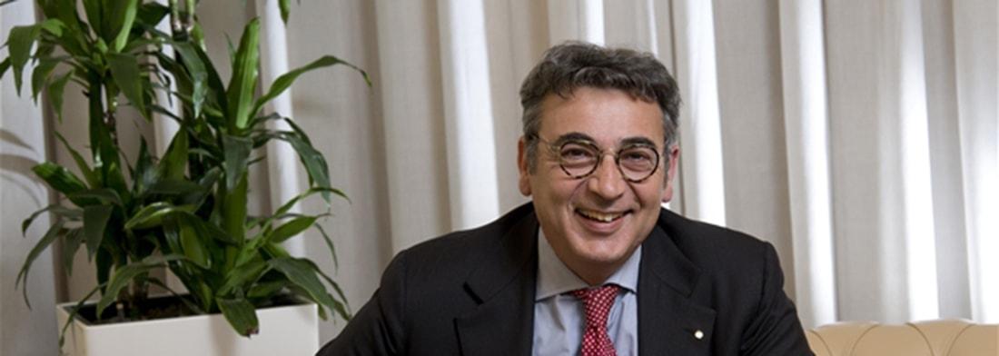 Ultim'ora: Scardone lascia la direzione di banca Carim