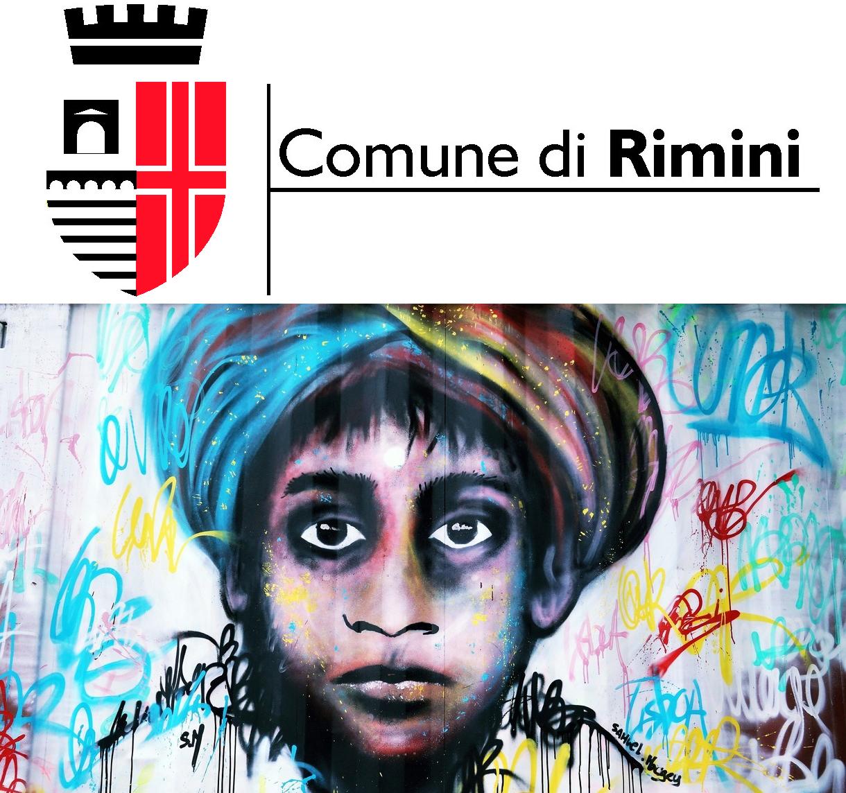 """Il Comune di Rimini finanzia un corso sulla """"multiculturalità"""": vince ancora la tirannia del buonismo"""