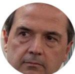 Fabio Lisi