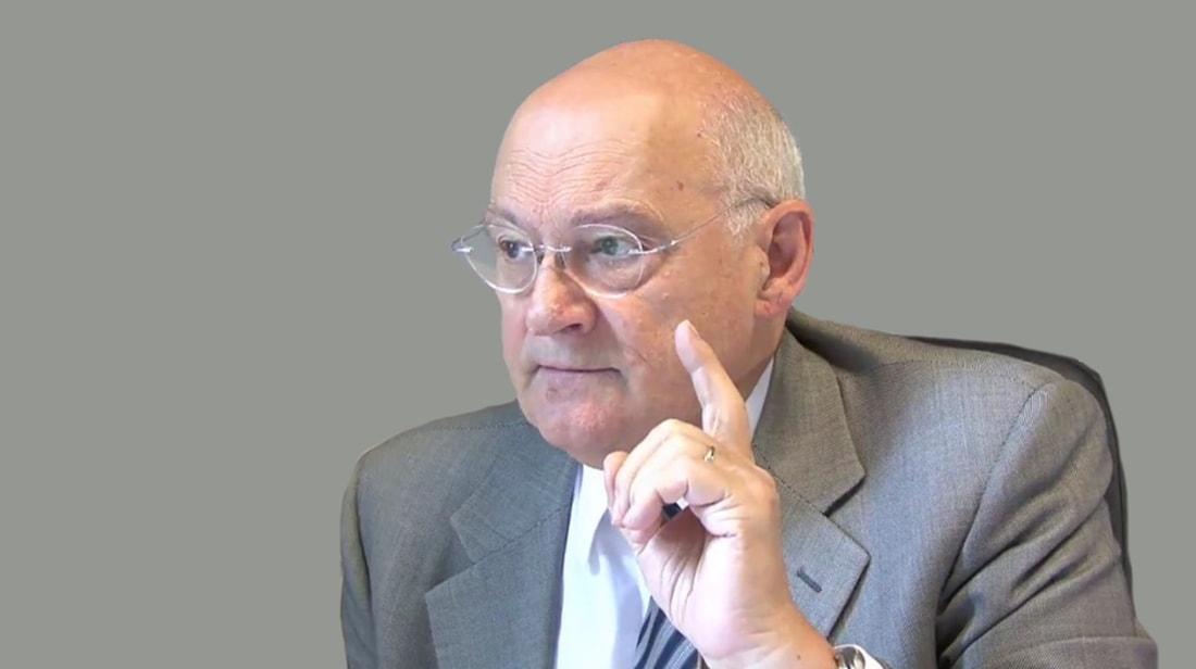 Il riminese Stefano Zamagni a capo della prestigiosa Pontificia Accademia delle Scienze Sociali