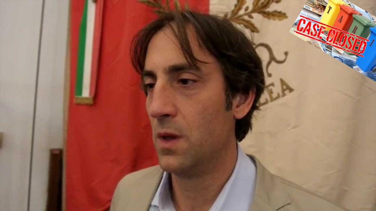 Il Comune di Rimini è finalmente uscito dalla black list sulla Tari: gli avevamo spiegato tutto 5 mesi fa