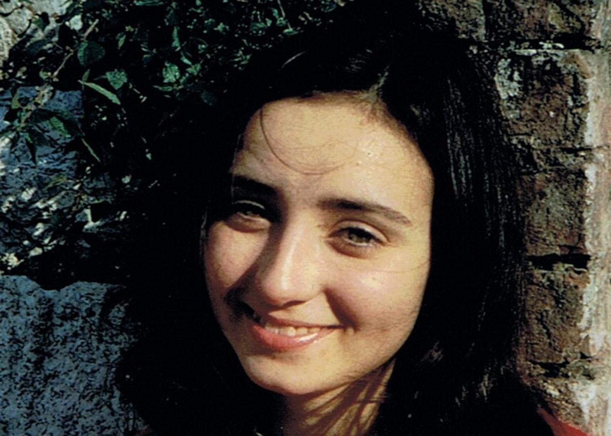 Quali reliquie per Sandra Sabattini?
