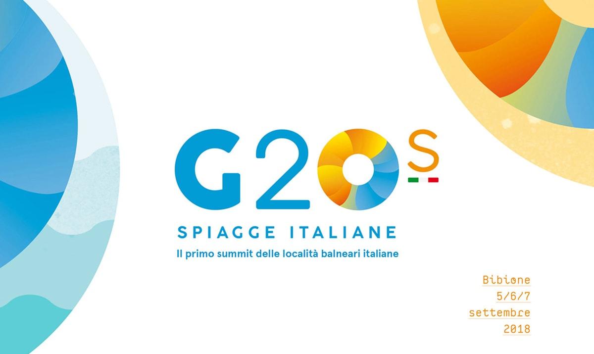"""Rimini inaugura passerelle, Bibione fa il G20 delle """"capitali"""" del turismo"""
