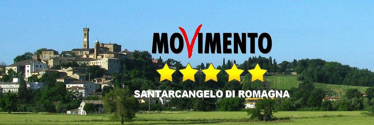 Desistenza a 5 Stelle a Santarcangelo: per il cambiamento o per lo status quo?