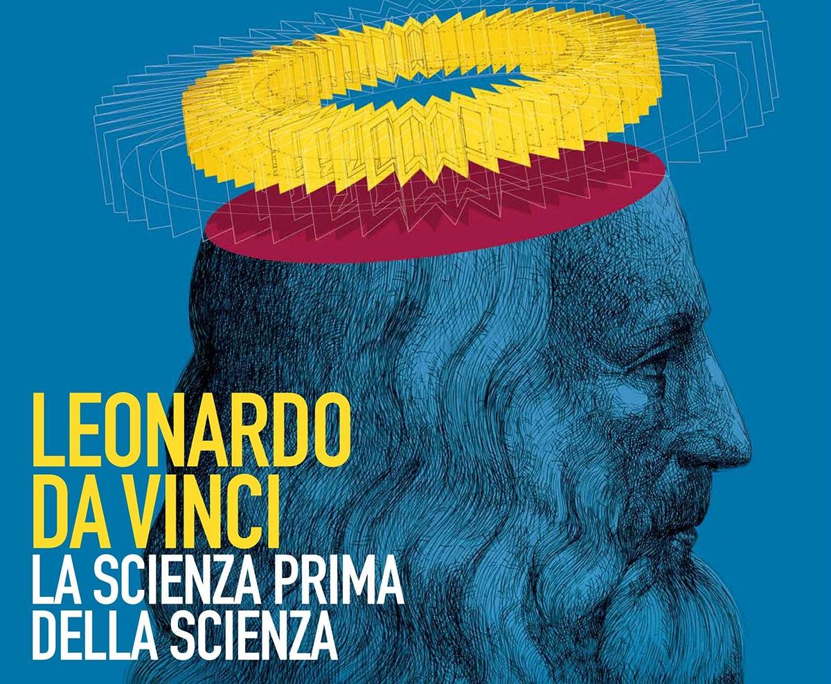 Col chiodo fisso di Fellini il Comune perde anche l'occasione dell'anniversario leonardesco
