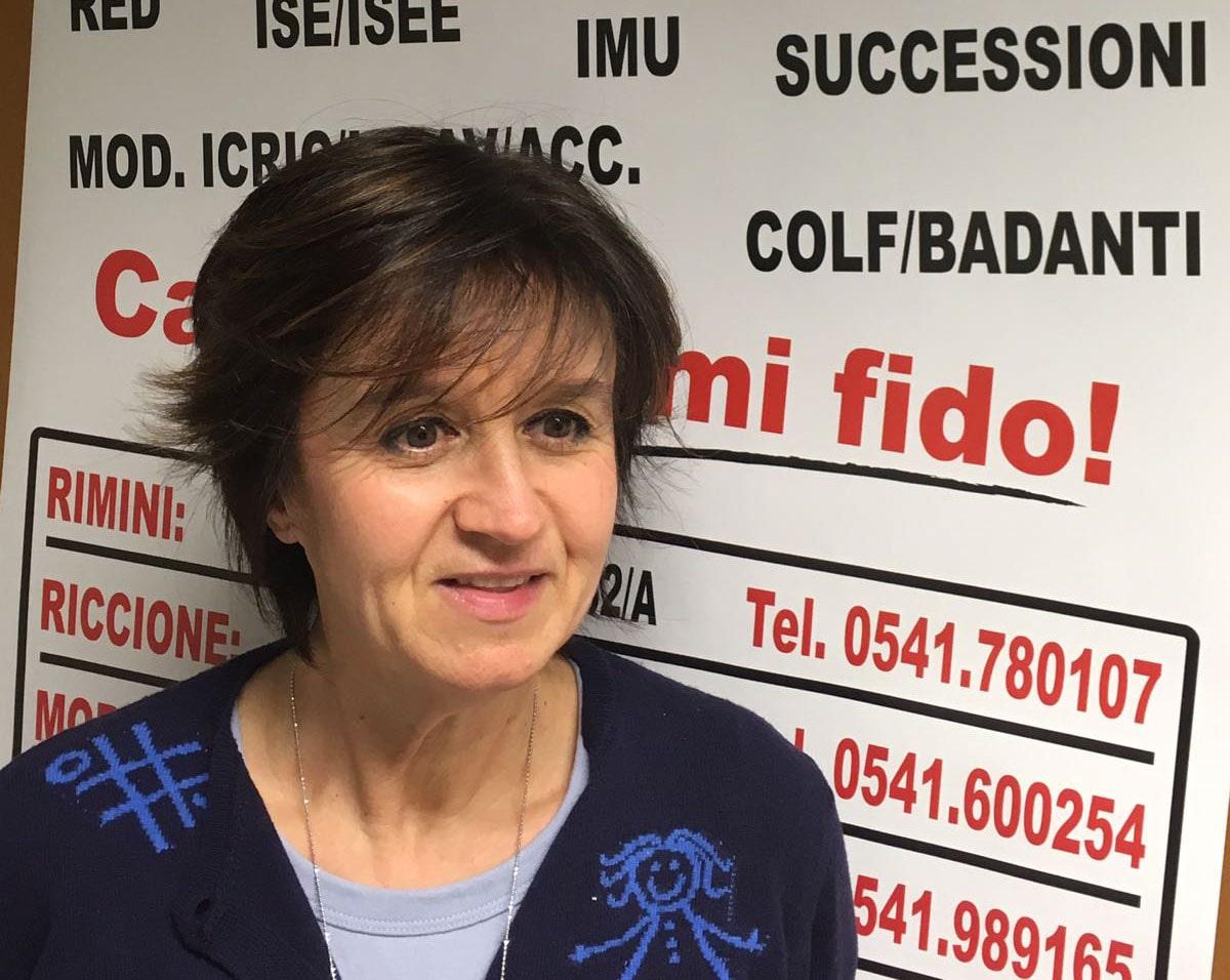 """La Uil rivela: """"I sindacati chiamati ad un incontro col segretario Pd e una consigliera di maggioranza"""""""