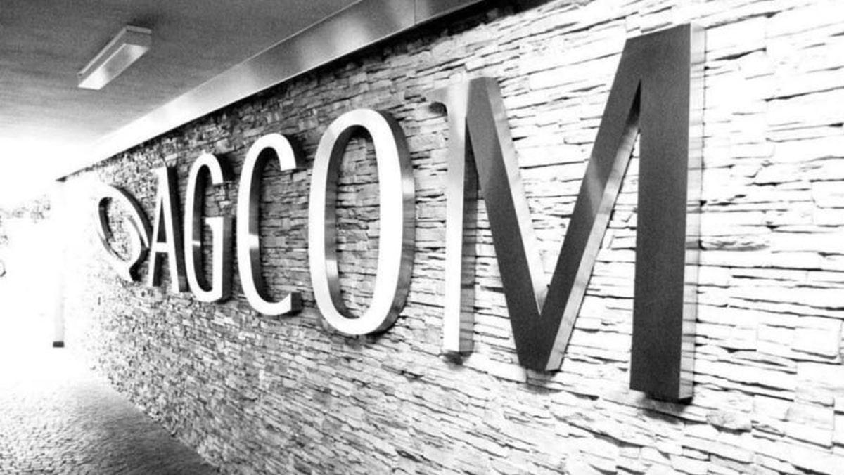 """Agcom: """"Durante il periodo elettorale è consentito lo streaming dei consigli comunali"""""""