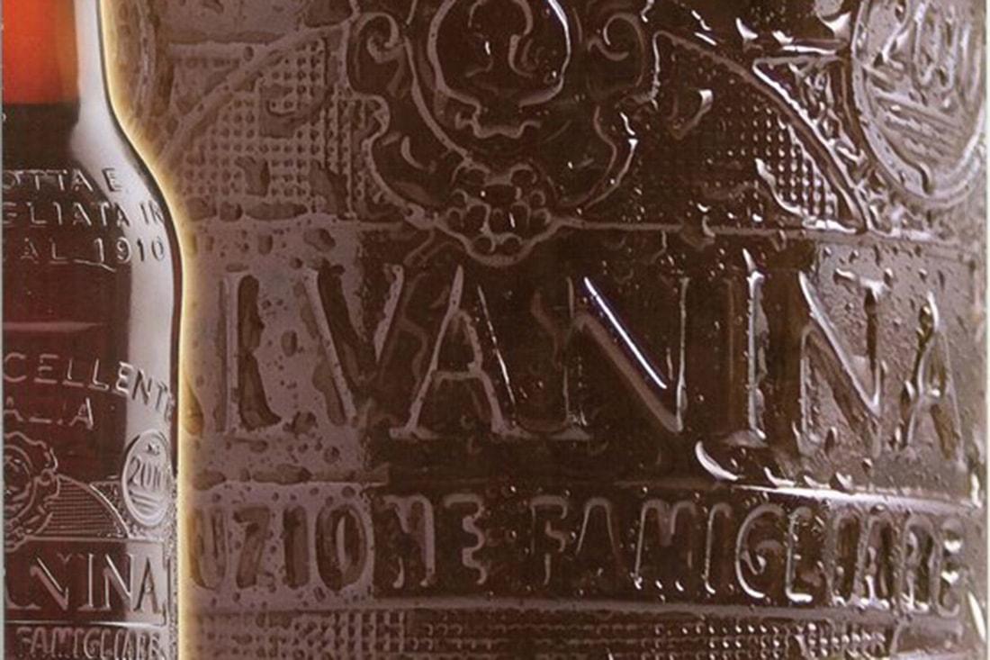 Un fondo internazionale tratta l'acquisto dell'acqua Galvanina