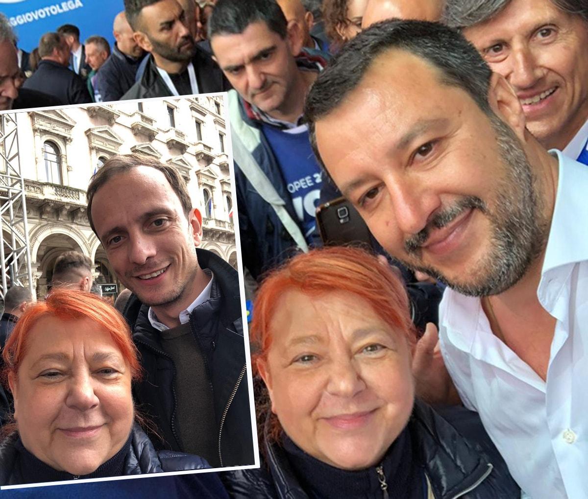 """Ravaglioli: """"Vallì Cipriani, l'opportunità che il centro destra riminese non può lasciarsi sfuggire"""""""