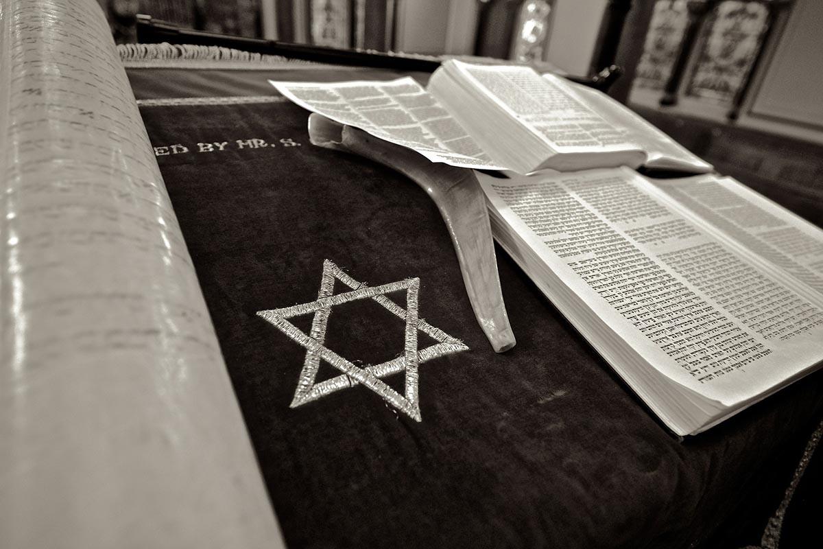 Una visita ragionata ai luoghi ebraici di Rimini