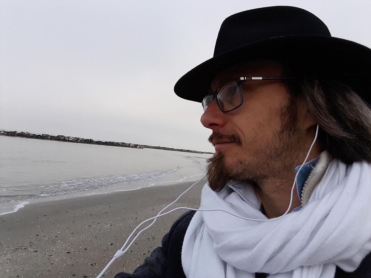 """""""La Rimini turistica deve diventare internazionale nei fatti, non solo a parole"""""""