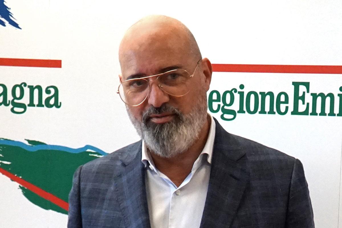 Dopo Bonaccini il diluvio in regione? La propaganda del Pd smontata da Romano Colozzi