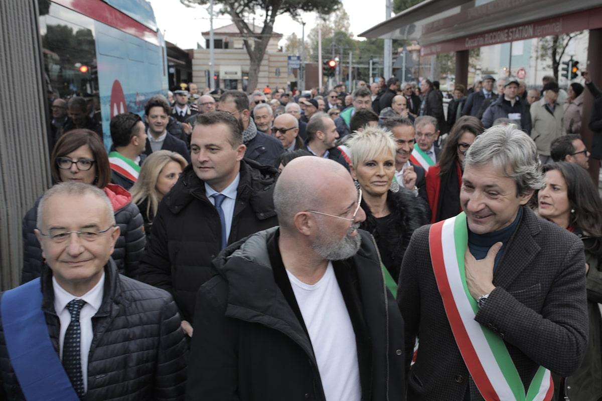 """""""Maleducazione istituzionale? Bonaccini si legga le intercettazioni di Tecnopolo e Acquarena"""""""