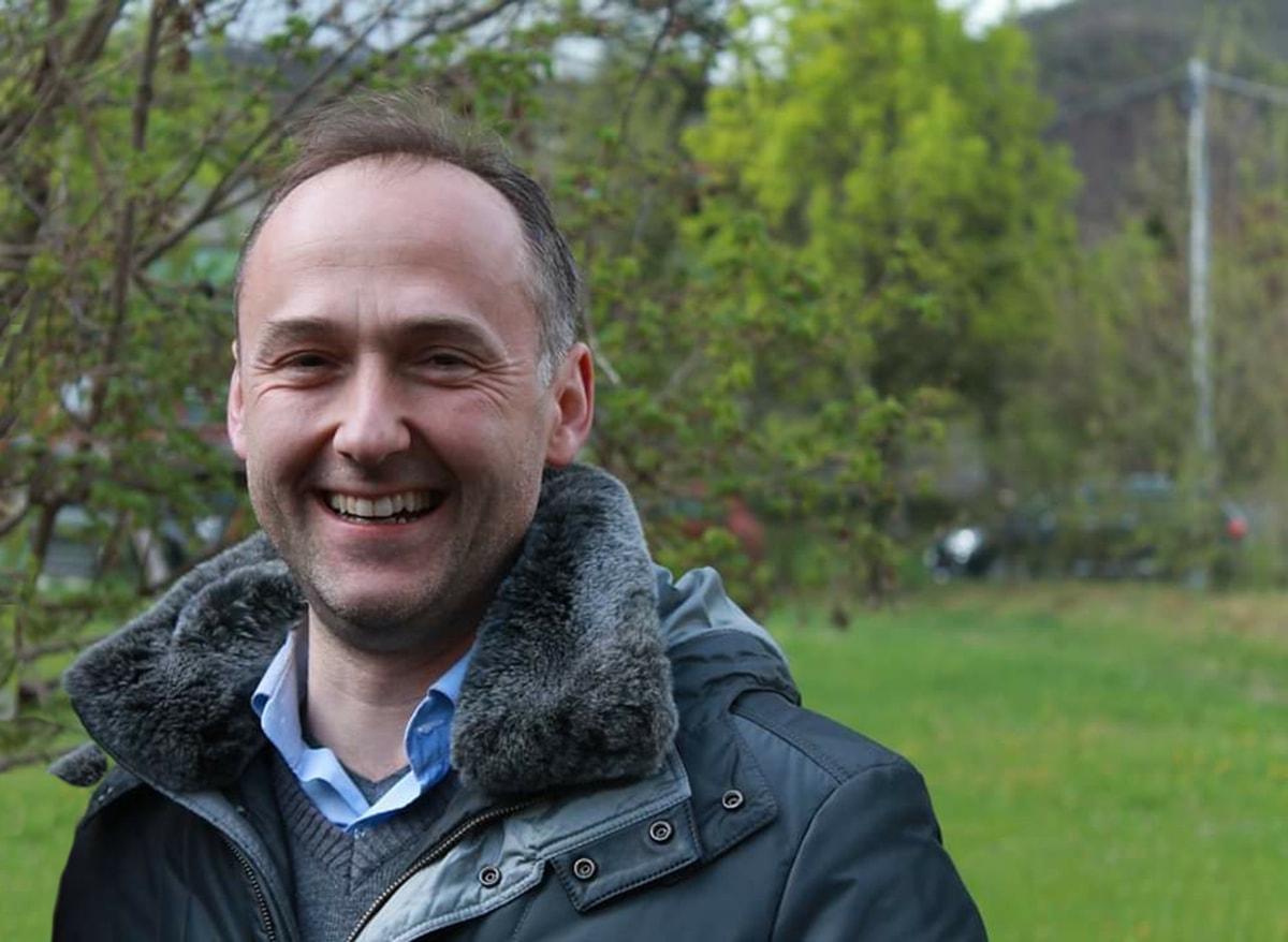 """L'Unione dei Comuni? """"Costi inutili e scarsi vantaggi"""": parla il sindaco di Casteldelci"""