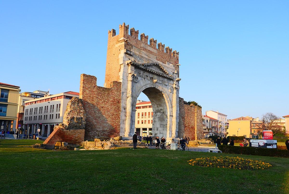 """Cosa manca a Rimini per dirsi davvero """"romandìola""""?"""