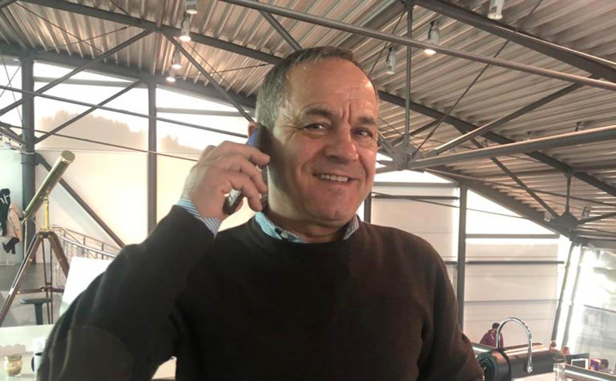 """""""C'è molto da migliorare nel governo della Regione Emilia Romagna"""". Parla Bonfiglio Mariotti"""