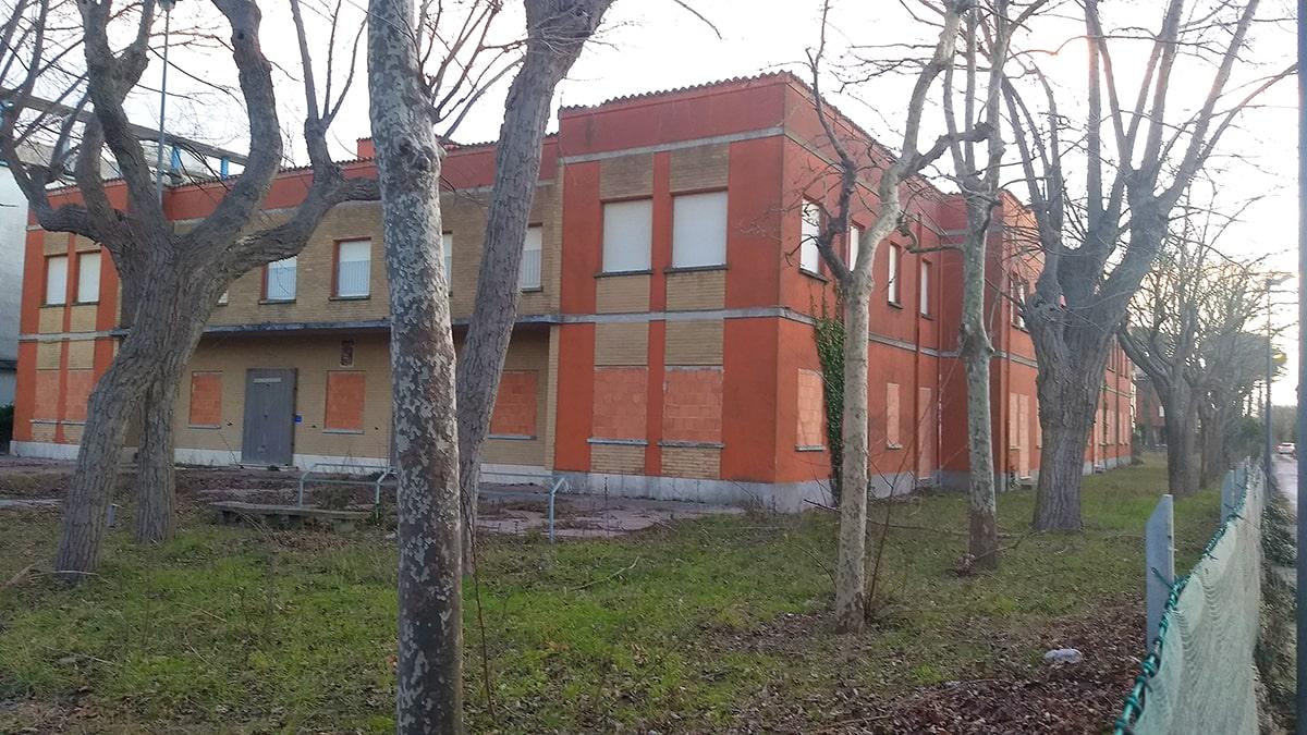 A Bellaria Igea Marina le colonie vanno a ruba: acquistata anche la Reggiana