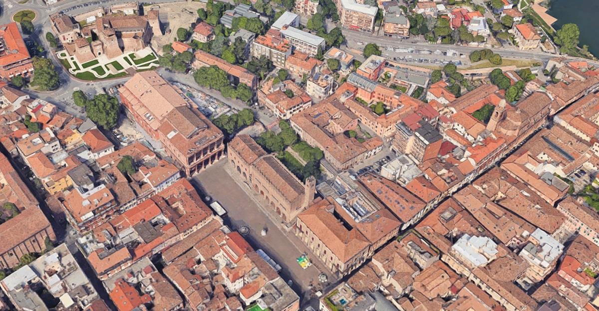 """""""Ecco il profilo di un centrodestra vincente a Rimini"""""""
