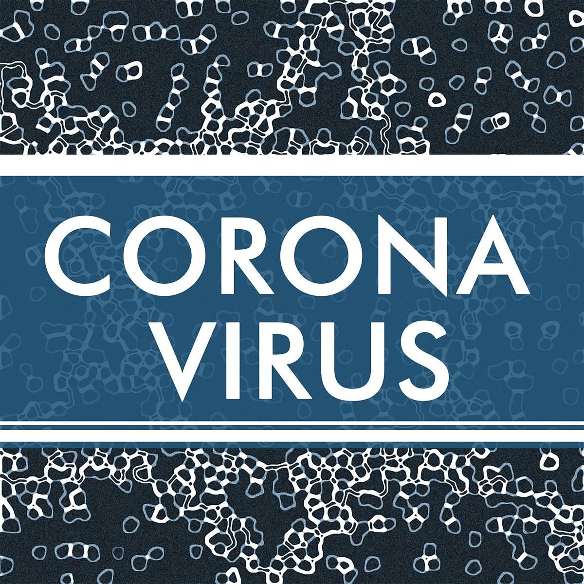 """""""Scovare gli asintomatici"""": il punto di svolta secondo il virologo"""