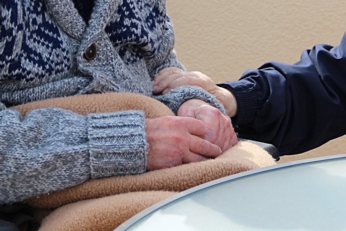 È ora di fare piena luce sui decessi e sui contagi al Valloni e in tutte le strutture per anziani in provincia di Rimini