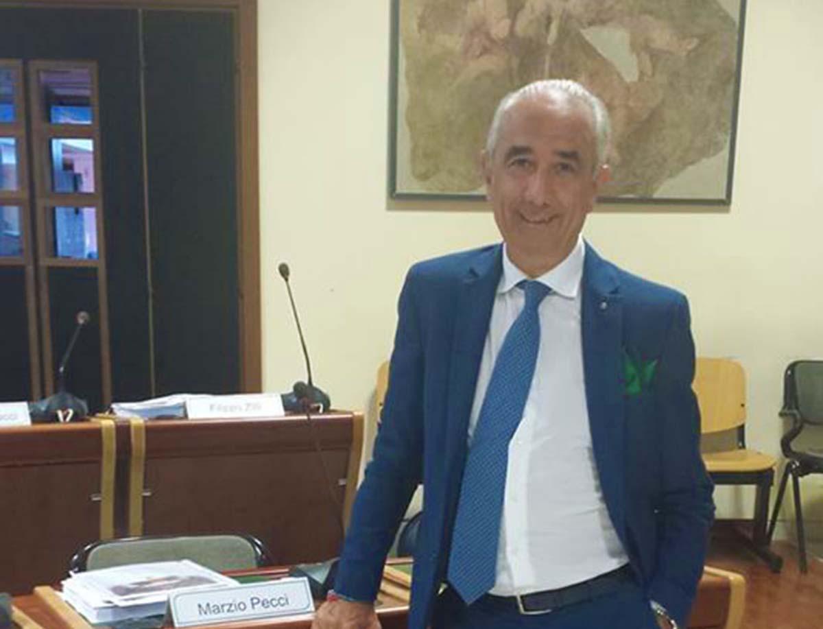 """Pecci, Lega: zero burocrazia e un piano per un """"turismo sicuro"""""""