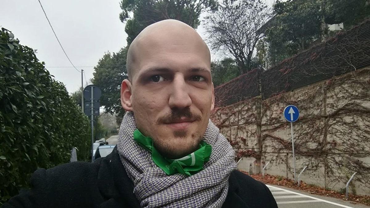 """Bilancio """"bocciato"""", Lega: """"il sindaco riferisca con urgenza in consiglio comunale"""""""