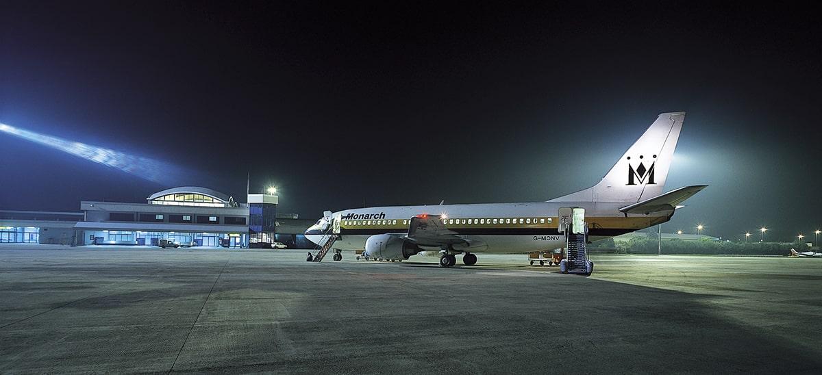 Aeroporti romagnoli: chi parte avvantaggiato nel nuovo round fra Rimini e Forlì