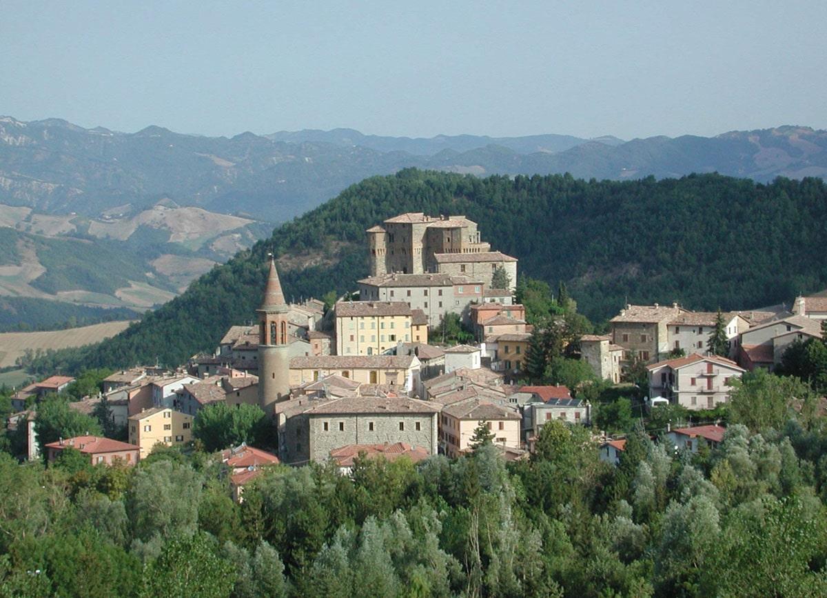 Unione Comuni Valmarecchia: chi stacca la spina?