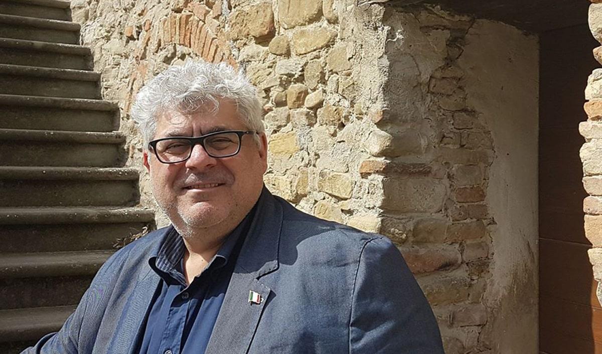Centrale eolica: Gennaro Mauro porta allo scoperto le reali intenzioni della giunta