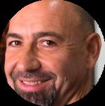 Davide Frisoni