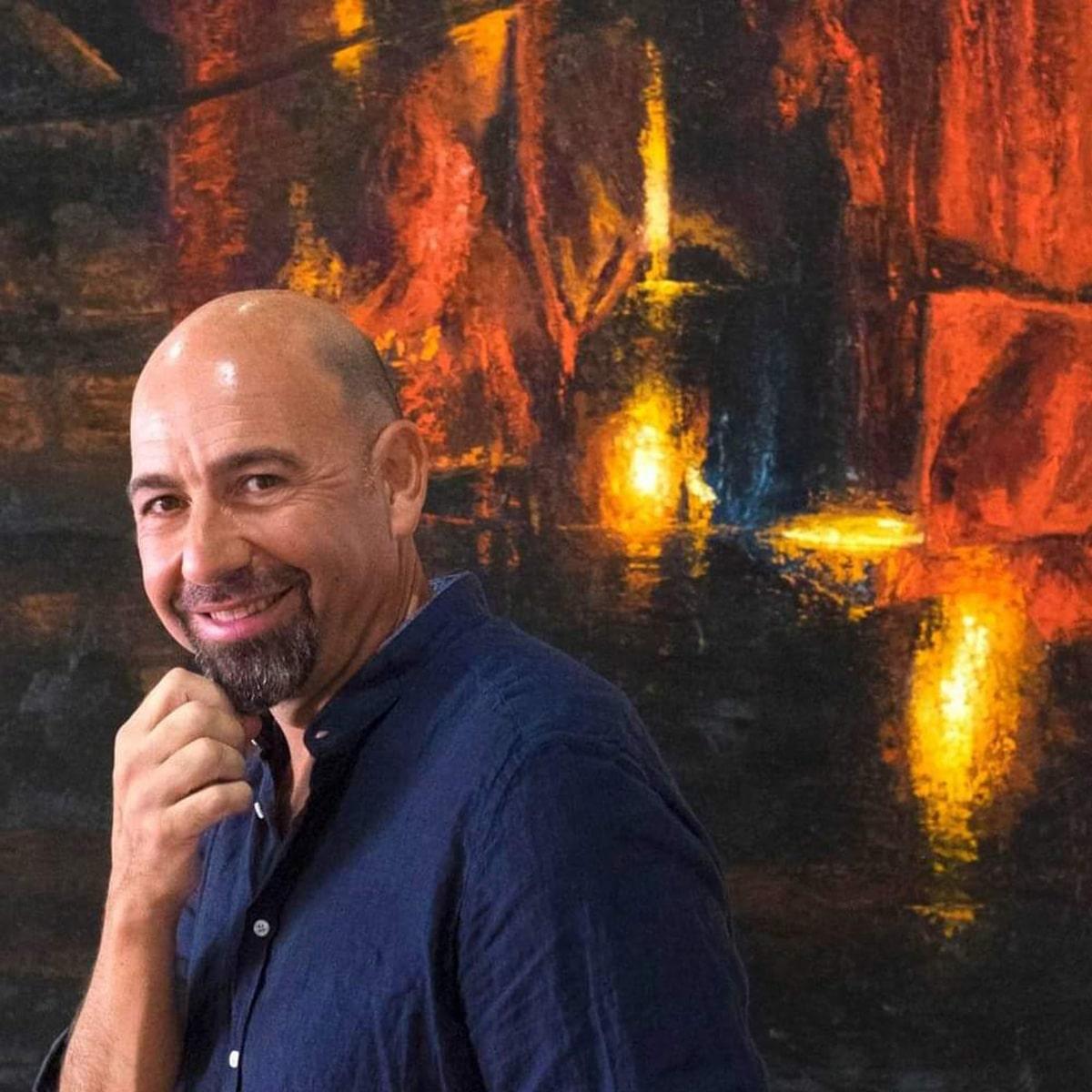 Davide Frisoni: «E' ora che Rimini apra gli orizzonti e guardi oltre il turismo»