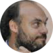 Giulio Zavatta