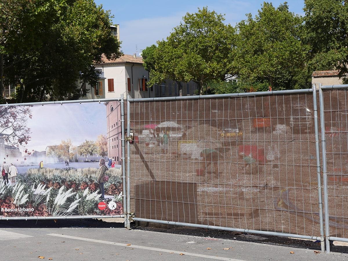 Scavi archeologici: cosa potrebbe restituire l'antica piazza del Corso