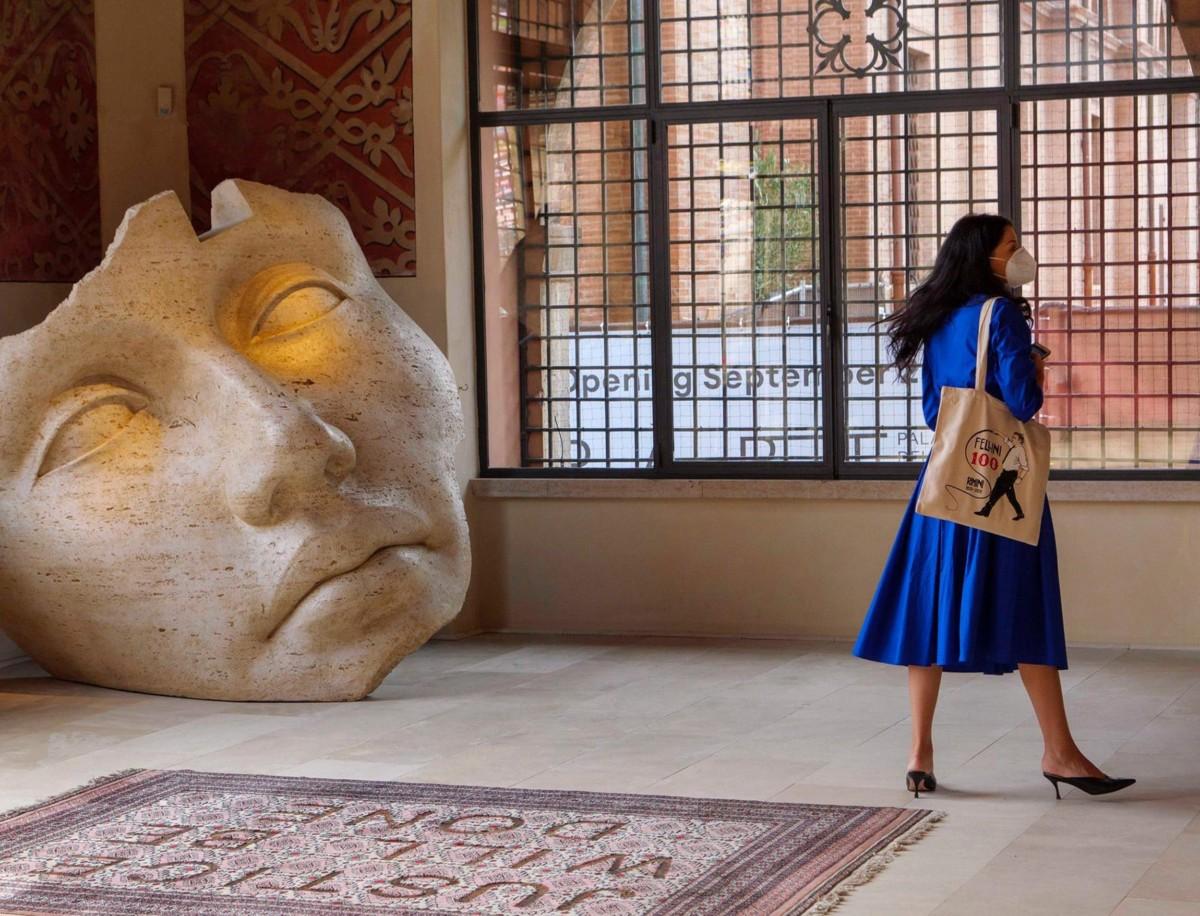 Sul PART e sulla musealizzazione di Rimini