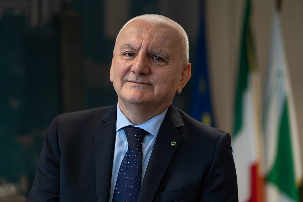 Quanti misteri sulla fusione delle Fiere di Rimini e Bologna