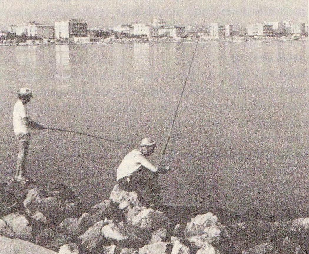 Rimini e non solo nelle novelle di Carlo Rusconi: oggi la presentazione