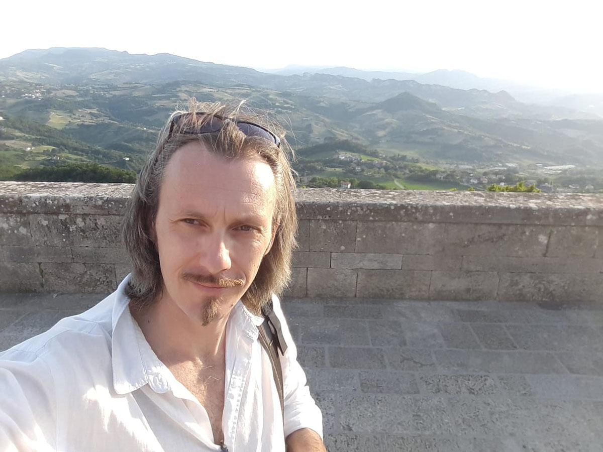 Anno tragico per le guide turistiche: intervista a Marco Torri, che non esclude una lista civica