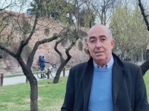 Rimini al voto: per uscire dallo stallo nel Pd si pensa al magistrato Daniele Paci