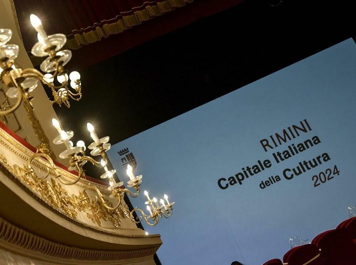 Lettera: qualche domanda su Rimini capitale italiana della cultura