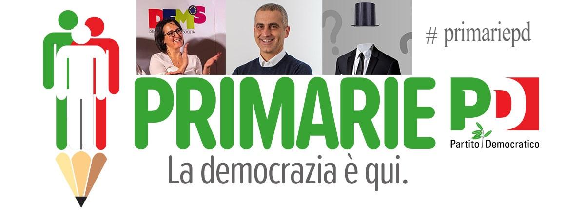 Rimini verso il voto: ecco perché per il Pd le primarie sono una benedizione