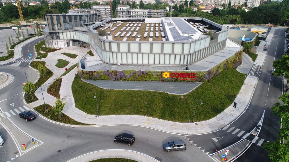 Società Commercianti Indipendenti Associati al Tar contro il Comune per i parcheggi di via della Fiera