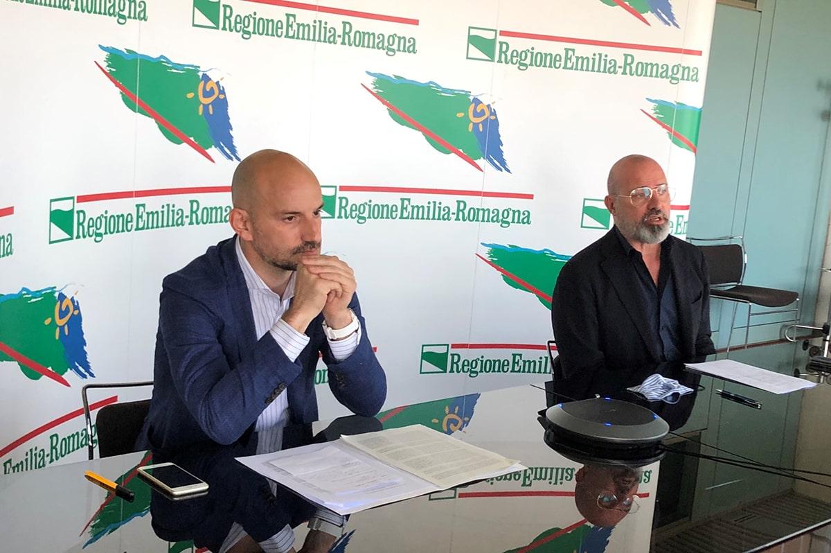 Bologna vuole scegliere anche il candidato sindaco di Rimini