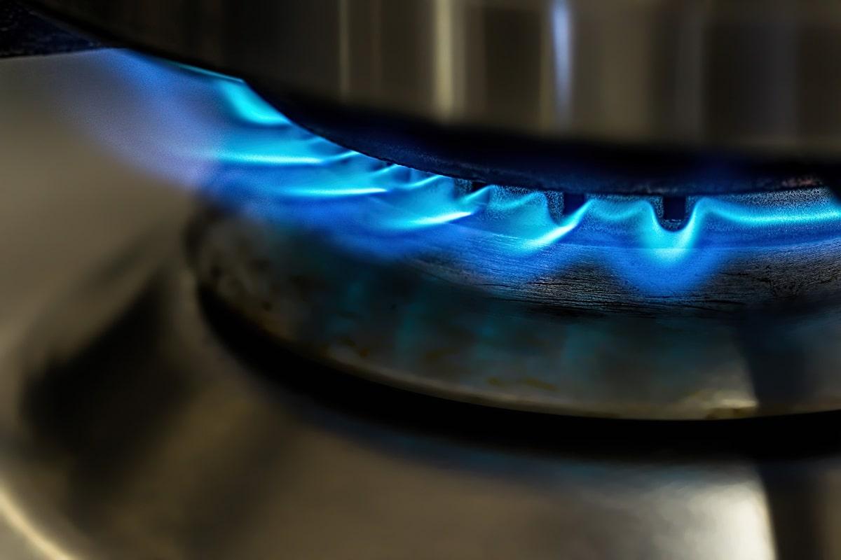 Cosa succede intorno al bando per l'affidamento in concessione del servizio di distribuzione del gas naturale