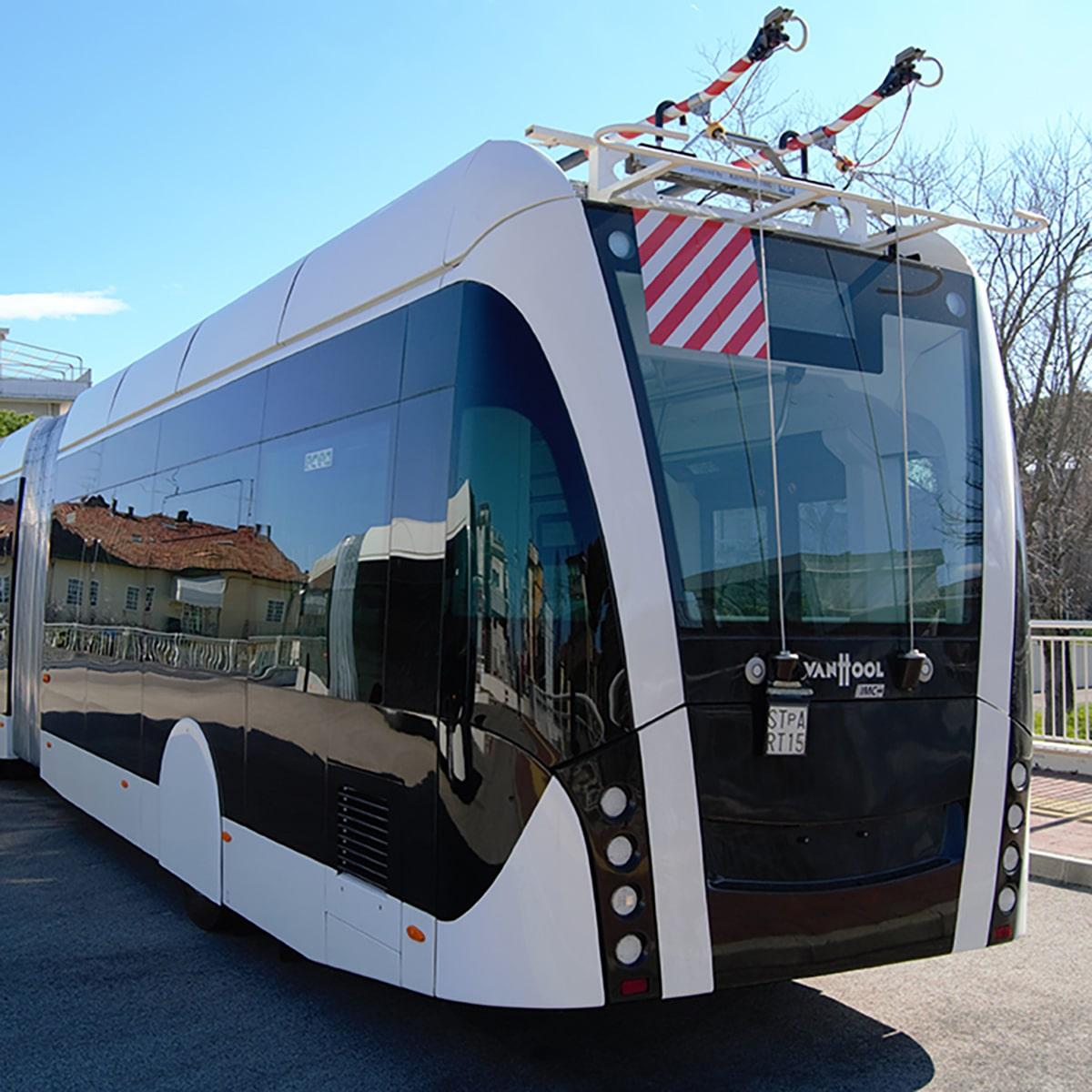 Prolungamento del Metromare alla Fiera: 90 milioni di euro e molti problemi aperti