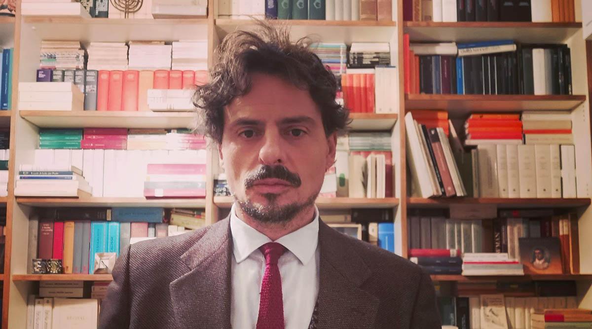 «Fellini s'indignerebbe»: Alessandro Giovanardi tuona su piazza Malatesta e museo