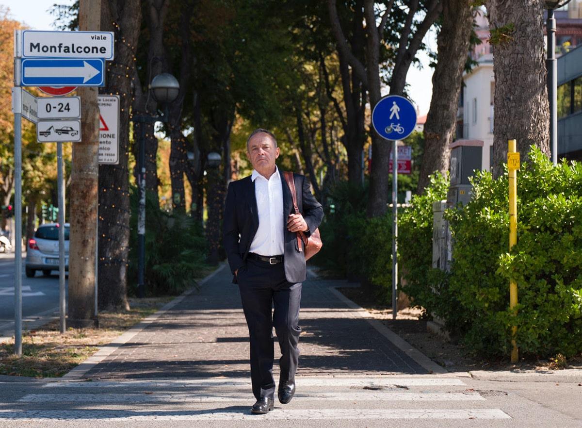 «Ecco perché ho deciso di sostenere Gloria Lisi»: parla Bonfiglio Mariotti