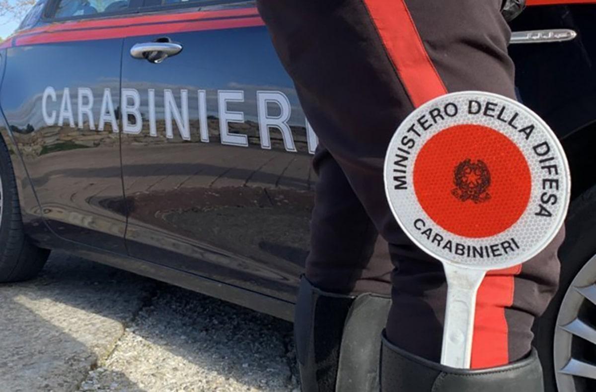 Camorra, interdittive antimafia e droga: Rimini e la regione viste dalla Dia