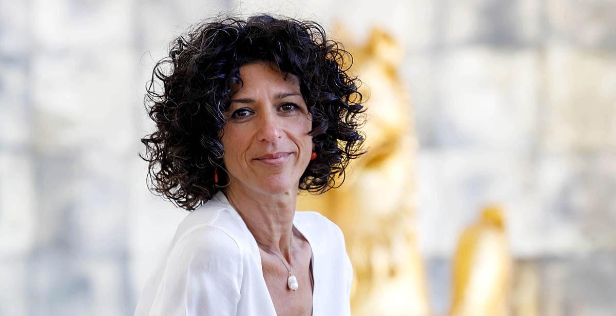 Chiara Bellini rivedrà l'impatto del museo Fellini su piazza e castello? L'abbiamo chiesto a lei