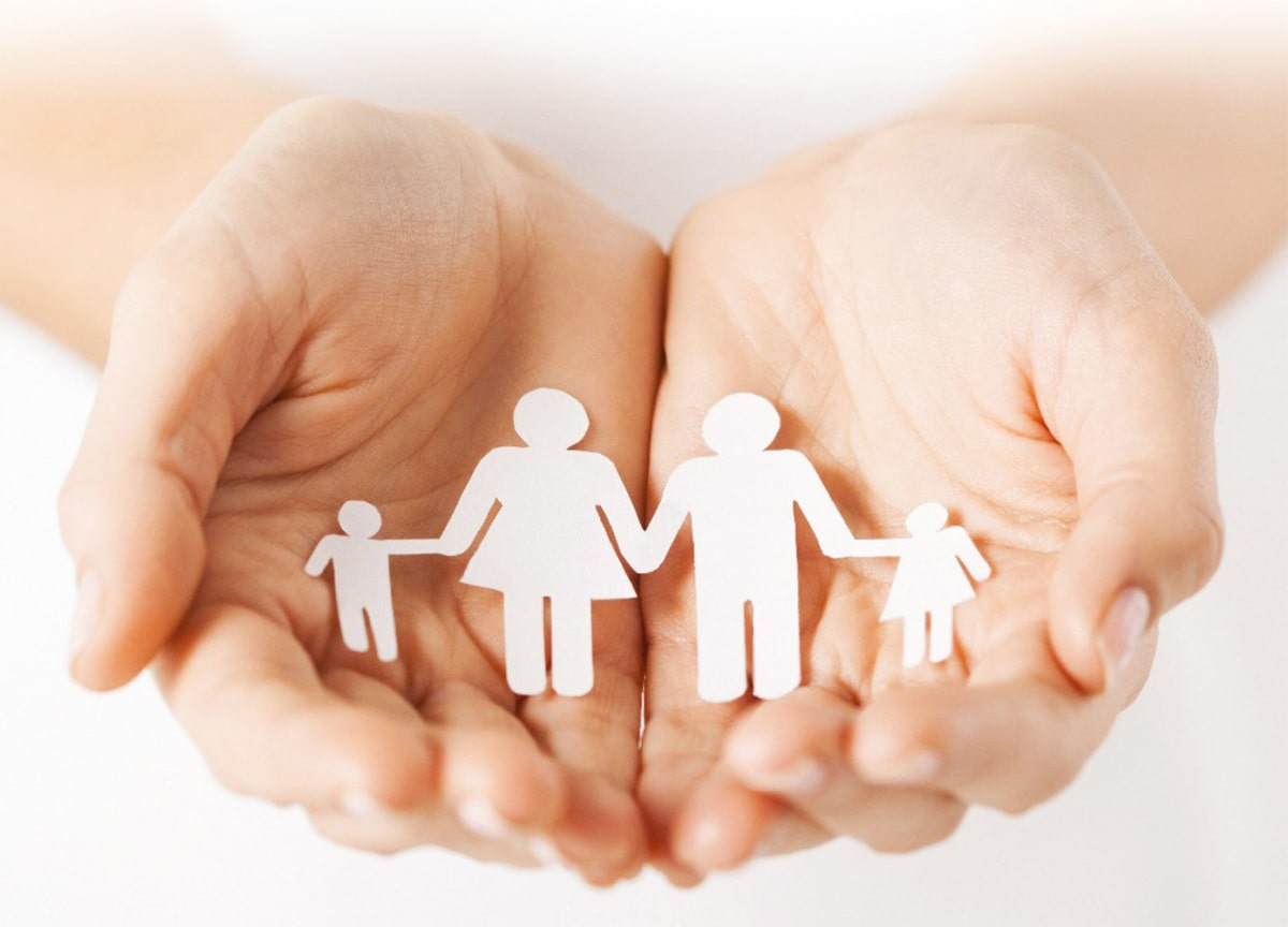 Family Day e ProVita&Famiglia interpellano i candidati in vista del voto